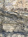 Bisbee, Arizona Tombstone Canyon (30550737466).jpg
