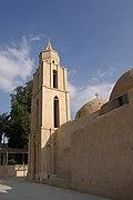 Bischoy Kloster BW 1.jpg