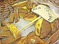Biscotti di Migliana alle albicocche.jpg