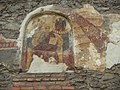 "Biserica ""Sf. Treime"" a Mănăstirii Prislop img-0697.jpg"