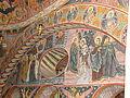 Biserica Buna Vestire-Streza din Cartisoara (33).JPG