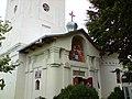 Biserica Sfantul Nicolae - panoramio.jpg