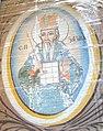 Biserica de lemn din Almas-Saliste (1).jpg