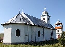 Biserica de lemn din Tusinu10.jpg