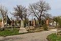 Bishkek 03-2016 img30 Ala-Archinskoe Cemetery.jpg
