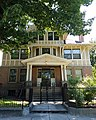 Bishop Glorieux House.jpg