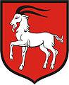 Biskupice Lubelskie - herb wsi.jpg