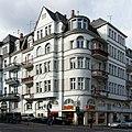 Bismarckring 02 Wiesbaden-Westend.jpg