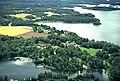 Bjärka-Säby - KMB - 16000300022183.jpg