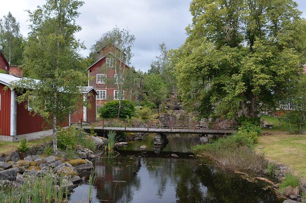 Gamla Sanatorievgen 10 Kalmar ln, Mlilla - satisfaction-survey.net