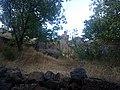 Bjno Monastery 33.jpg