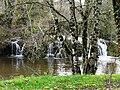 Blâme cascade Forge-d'Ans (1).JPG