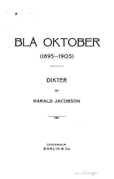 File:Blå oktober.djvu