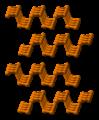 Black-phosphorus-B-3D-balls.png