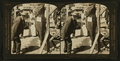 Black Bass weighing nearly 200 lbs, caught with pole, Catalina, California, U.S.A, from Robert N. Dennis collection of stereoscopic views.png