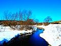 Black Earth Creek in Winter - panoramio (1).jpg