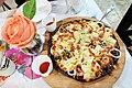 Black Pizza Aloha (205326609).jpeg