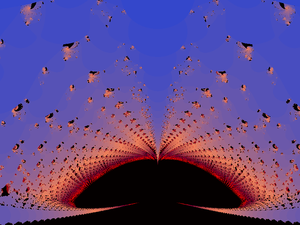 """Resultado de imagem para """"Poesia matemática"""" - Millôr Fernandes"""