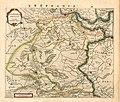Blaeu 1645 - Zutphania Comitatus.jpg