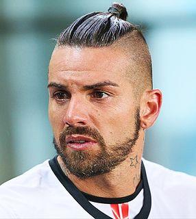 Blagoy Georgiev Bulgarian footballer