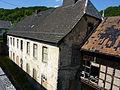 Blankenheim, Ahrstr. 50, Bild 4.JPG