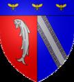 Blason Bar-sur-Aube.png