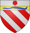 Blason fam it Orsini 02.svg