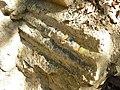 Blauer-basalt Blauer-Steinbruch Biebergemuend.JPG