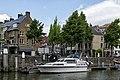 Blauwpoortsplein. Dordrecht (35135000601).jpg
