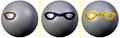 Blender3D MaskWithRetopo.png