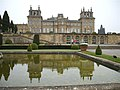 Blenheim Palace - geograph.org.uk - 403752.jpg