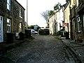 Blenheim Place - Thackley - geograph.org.uk - 612502.jpg