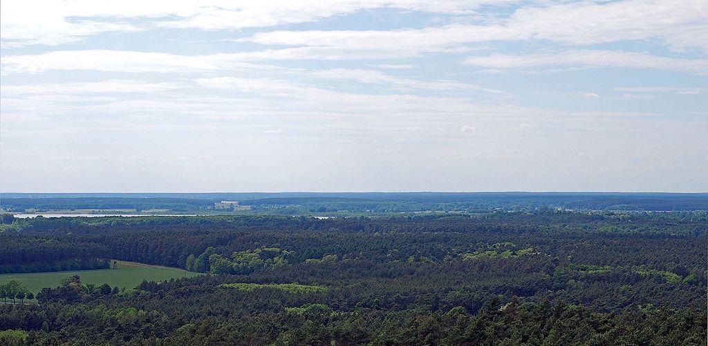 Blick.vom.Loewendorfer.Berg.nach.Nordwesten.in.den.Naturpark.Nuthe-Nieplitz