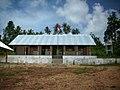 Block Grant USB, SMPN 4 Melonguane, Kep. Talaud, Sulawesi Utara - panoramio (1).jpg