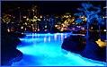Blue Pool (9908181024).jpg