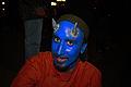 Blue devil (6344576654).jpg