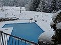 BlueandWhite1112 - panoramio.jpg