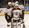 Blues vs. Bruins-9303 (6978225587).jpg