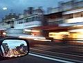Bluish Blur - Flickr - Joshua Rappeneker.jpg