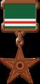 BoNM - Chechnya-Ichkeria.png