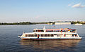 Boat on Dnieper.jpg