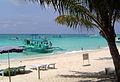 Boat on boracay beach.jpg