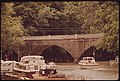 Boating-on-the-ohio-river-june-1972 7651284778 o.jpg