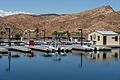 Boats on Lake Mead (3468484172).jpg