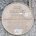 Bob Cooney - commemorative plaque.jpg