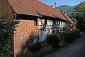 Bobenthal-Forststrasse-Muehle-01-gje.jpg
