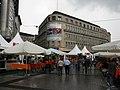 Bochum (14816695833).jpg
