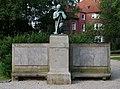Bockum Hoevel Denkmal Radbod IMGP8019 wp.jpg