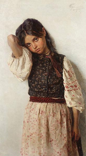 Nikolai Bodarevsky - Image: Bodarevsky 015