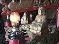 Bodhisattva and candle 1.jpg
